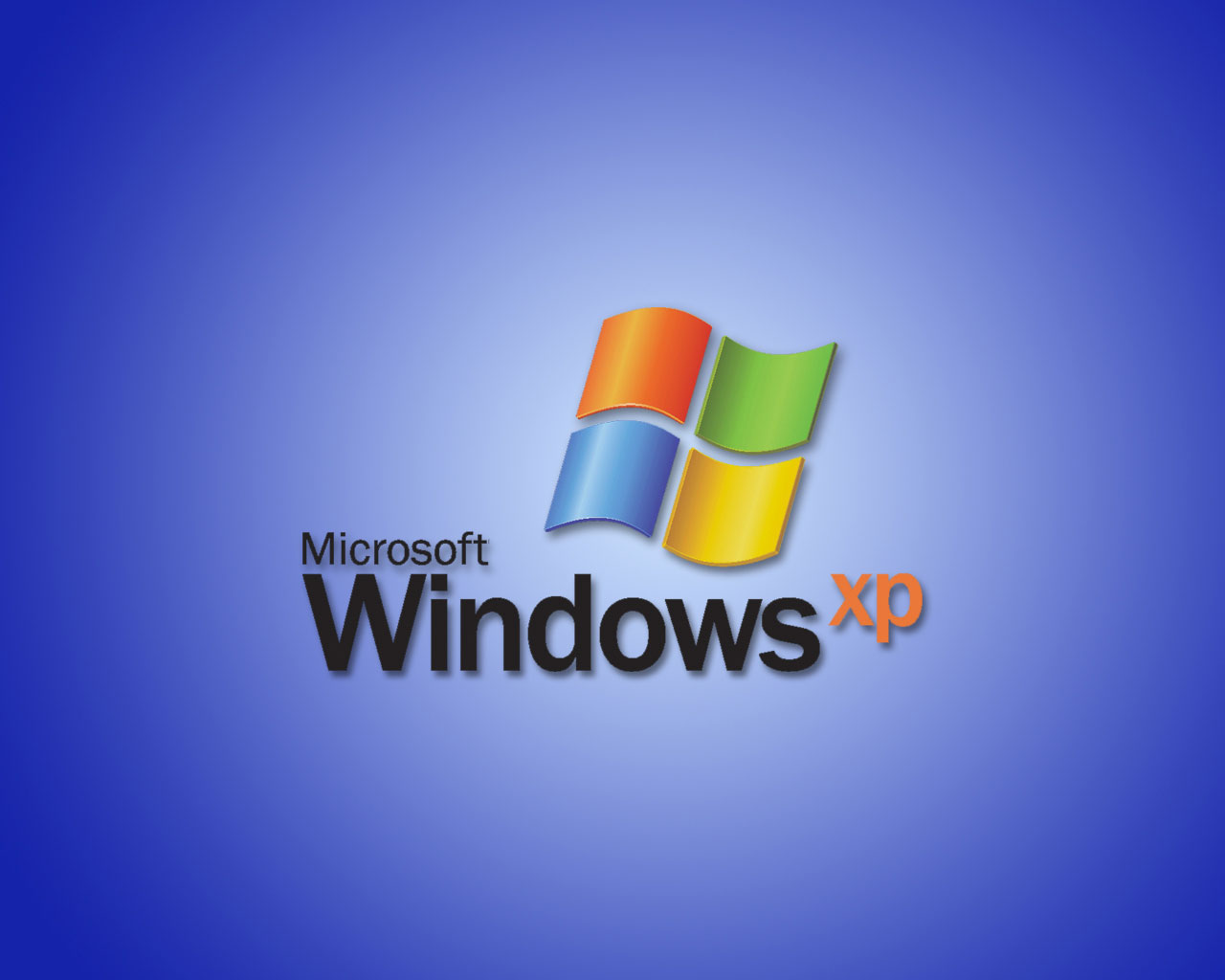 Lightshot windows xp